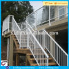 Staircase, Stair Handrail and Iron Handrail
