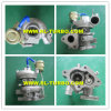 Turbocharger Tdo4, Me200898, Me201258, Me201636, 49377-03040, 49377-03041 49377-03033 49377-03043 for Mitsubishi 4m40
