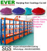 Hybrid Indoor Use Powder Coating Powder Paints