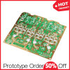 Advanced Fr4 Heavy Copper PCB with Low Cost