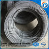 Low Carbon Soft Black Annealed Wire Use in Construction