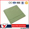 Exterior Wall Plane Decoration Fiber Cement Siding