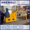 Starch Powder Ribbon Mixer