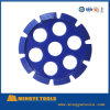 115mm Diamond Tuck Point Blade, Saw Blade for Wall Sawing