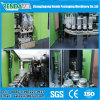 Factory Supply Automatic Pet Bottle Blowing Machine