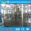 20L Bottling Water Production Line/20L Bottle Mineral Water Filling Machine