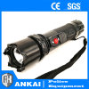 3 Million Volt Portable Strong Flashlight Stun Guns (TW-308)