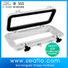 Seaflo Rectangle Shape Boat Porthole Window