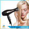 Newest Design Professional 2000W Hair Dryer Professional