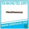 DIN 338 HSS Metric Straight Shank Twist Drill