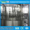 Automatic High Speed Mineral Water Filling Machine Price
