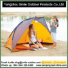 Camping Family Fishing Popular Sun-Shade Beach Tent