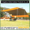 Outdoor High Quality Party Event Shade Beach Tarp Canopy Tent