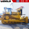 320HP Small New Bulldozer Parts for Sale