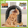 Arch Shape Rub The Cat′s Hair Toys Cat Products