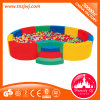 Children Ball Pool Baby Ocean Soft Play Ball Pool