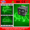 SD Card DMX Animation Green Laser Ilda Stage Party Light
