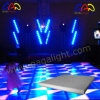 LED Color Changing Dance Floor/ LED Dance Floor with Snow Effects