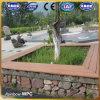Composite Wood Plastic Outdoor WPC Bench