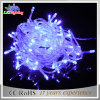 Waterproof IP65 LED Outdoor Decoration Christmas Fairy Lights