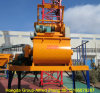 Hongda Good Quality Js500 Concrete Mixer