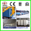 AAC Plant, AAC Concrete Block Plant, AAC Flyash Block Plant, AAC Block Plant
