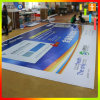 Indoor and Outdoor Advertising Used Frontlit Banner