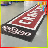 Double Side Digital Printing UV Proof PVC Vinyl Advertising Banner