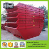 Large Heavy Duty Skip Merrell Garbage Bins