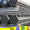 Od114mm Mild ERW Round Steel Pipe (SP088)