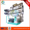 Ce Animal/Poultry/Cattle/Rabbit/Chicken/Fish Feed Pellet Machine