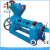 Small Capacity Palm, Sesame, Soybean Oil Press Machinery