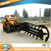 Trencher for Mini Loader