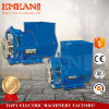 50Hz 25kw-100kw Vehicle Brushless Synchronous Generator Alternator