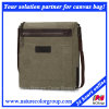 New Designed Fashion Adjustable Shoulder Messenger Bag