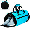 2017 Swimming Bag Dry & Wet Separation Sports Bag for Travelling and Swimming Waterproof Swimming Handbag Training Shouler Bags