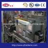 Photovoltaic, No Halogen Extrusion Extruder Production Line (QF-35/QF-50)
