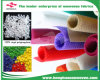 Your Supplier PP Non Woven Fabric Rolls for Bags