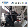 Tonva 1000L Water Tank Blow Molding Machine/ Water Storage Barrel Making Machine/Plastic Blowing Machine