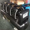 Atlas Copco Screw Oil Free Piston AC Portable Industrial Samsung Rotary Air Pump Compressors Compressor