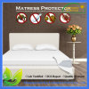 Tencel Hypoallergenic Waterproof Mattress Protector