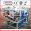 Semi-Automatic Pipe Belling Machine