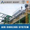 Industrial Cooling Equipment and Cooling System