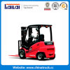 Hangcha Cpd15 1.5 Tons Electric Forklift Truck for Sale
