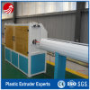 PPR Bathroom Hot Water Pipe Tube Making Machine for Sale