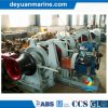 Electric Double Gypsy Anchor Windlass for Ship
