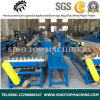 120A China Cardboard Edge Protector Machine Supplier
