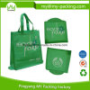 Printed PP Non Woven Foldable Shopping Promotional Bag