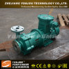 Acid Transfer Magnetic Pump
