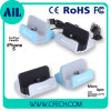 Free Sample Mobile Phone Holder Charger